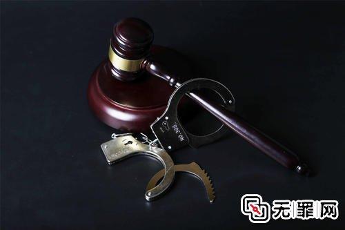 当事人在民事诉讼中的欺诈行为不应认定为诈骗