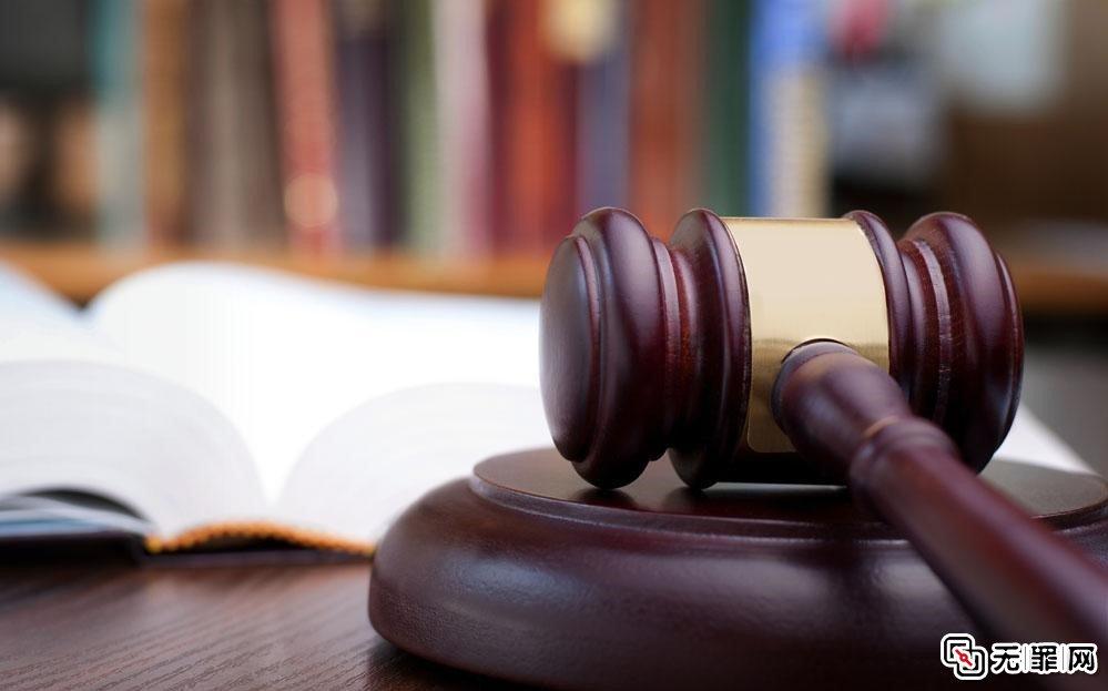 事实不清证据不足,被控盗窃法院坚持疑罪从无