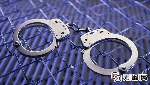 被控组织卖淫因证据不足获不起诉