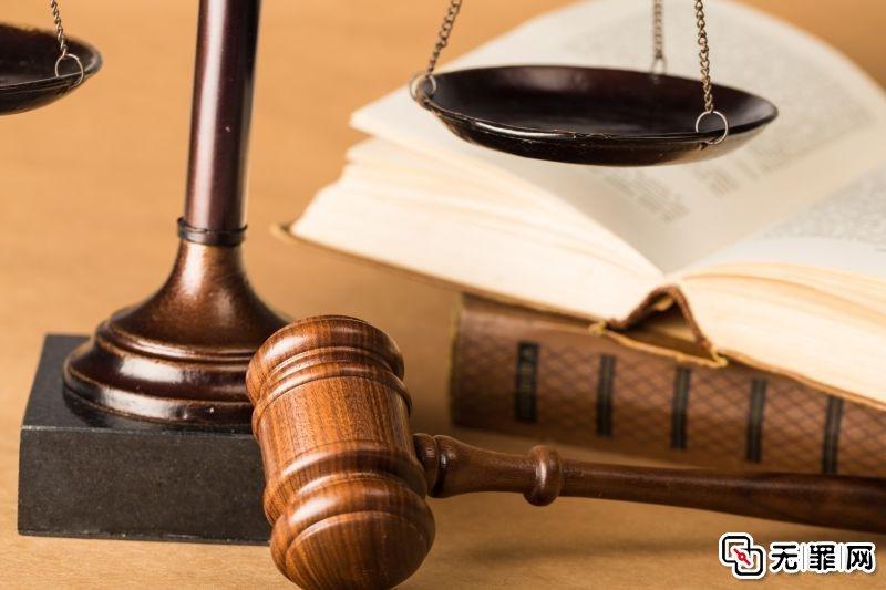 被控故意伤害因无法排除其他致伤可能无罪