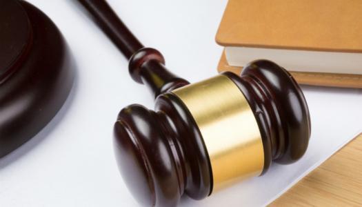 易祝平等3人故意杀人案二审刑事判决书