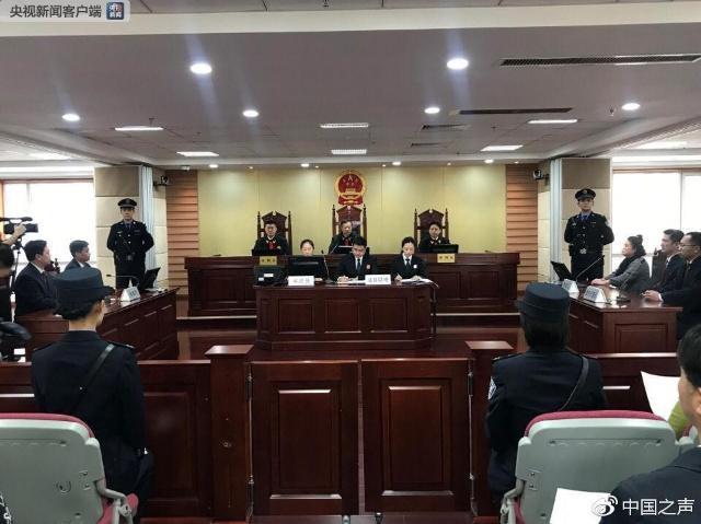 <b>最高法再审为何认为赵明利无罪?</b>